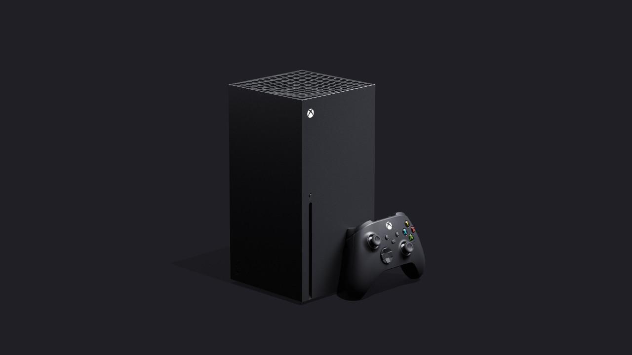 Xbox Series X, guida su come aggiornare la console