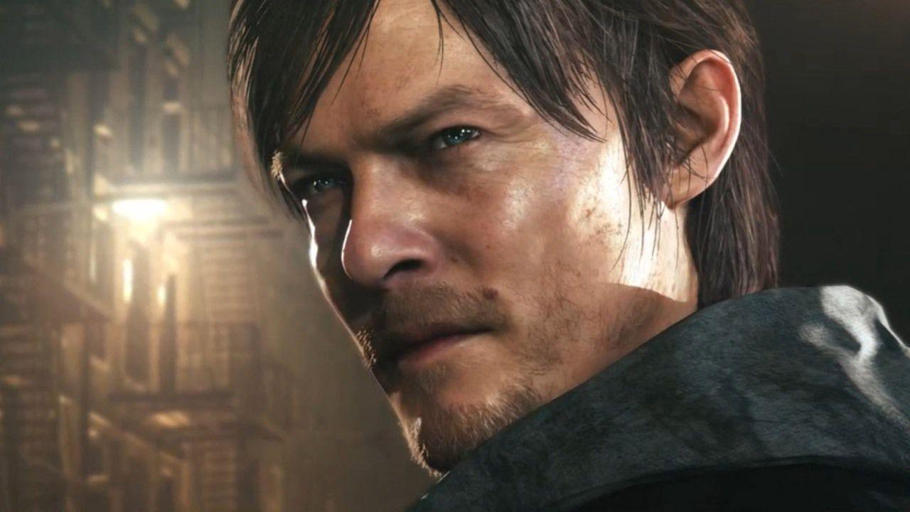 Silent Hills, annunciato ufficialmente il revival esclusiva PS5 di Konami e Kojima Productions!