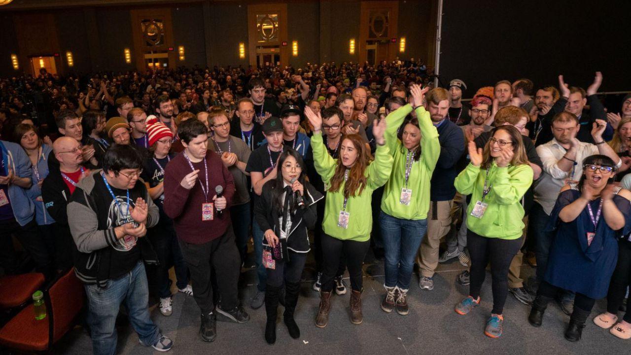 Awesome Games Done Quick: la maratona di speedrun ricava 3.13 milioni di dollari per la Prevent Cancer Foundation