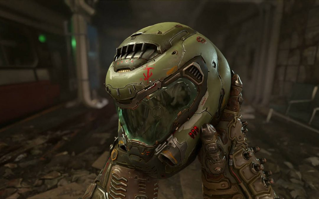 Doom Eternal, la recensione: bentornati all'inferno