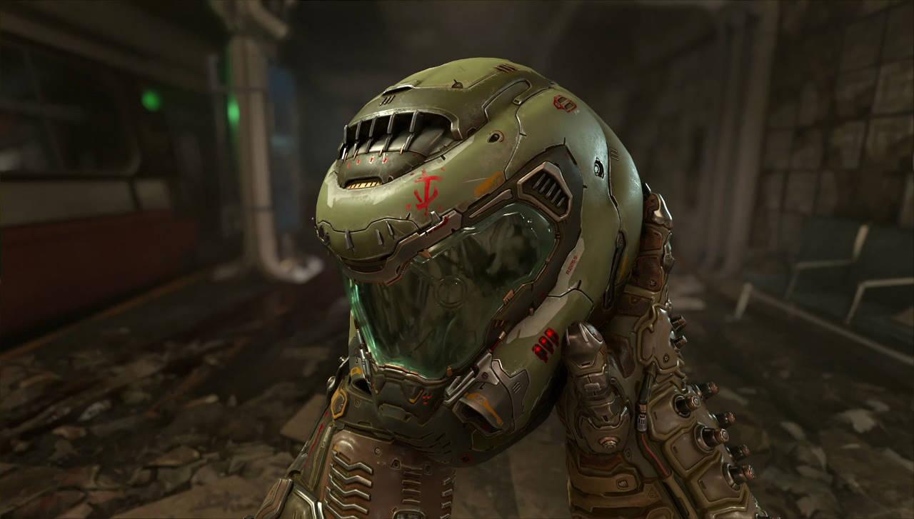Le critiche sulla qualità di Fallout 76 sono state il motivo per cui Doom Eternal venne rinviato secondo Bethesda