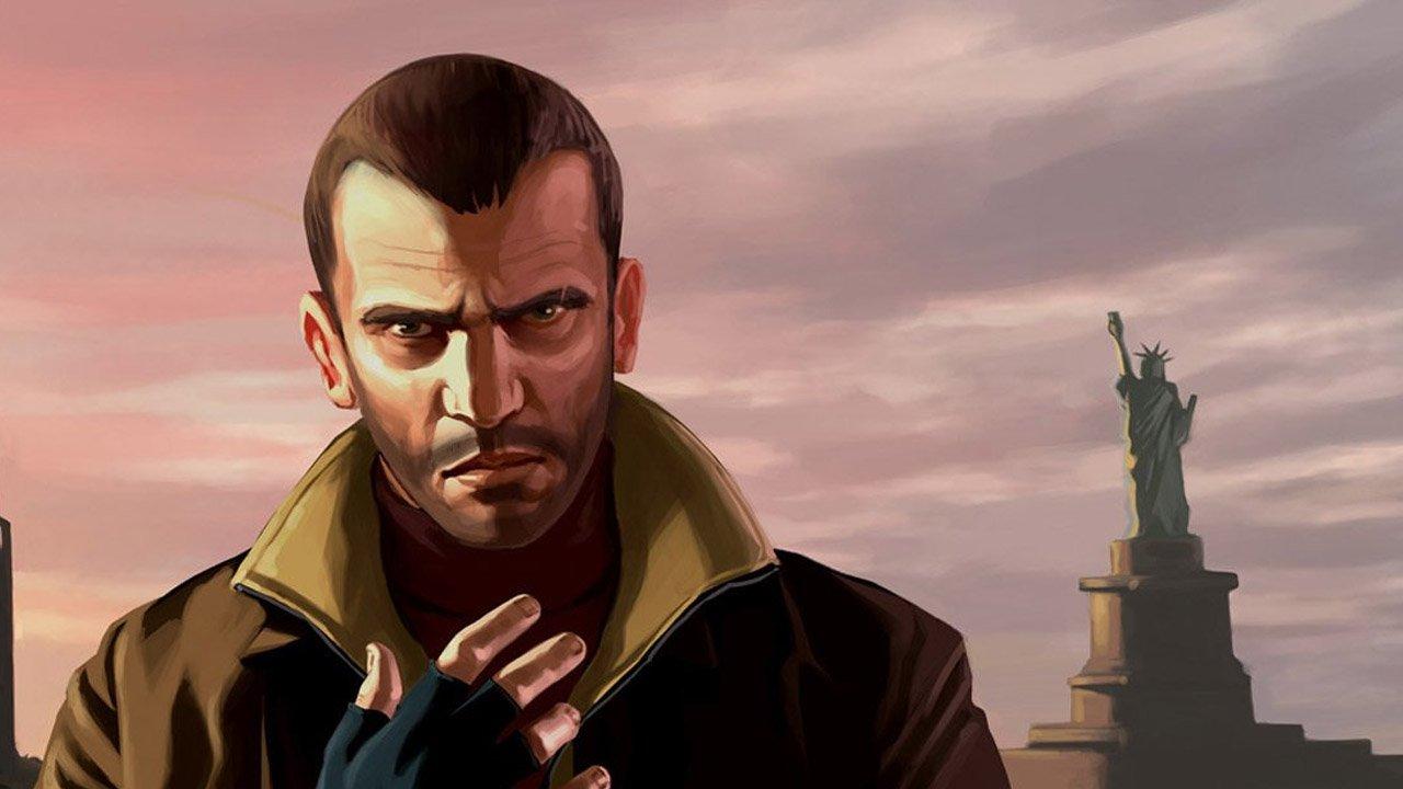 GTA 4 rimosso da Steam, Rockstar Games spiega il motivo