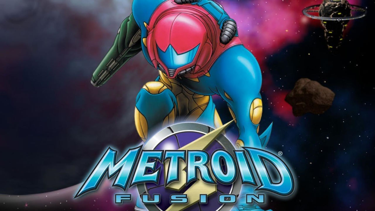 Metroid in 2D e Paper Mario potrebbero tornare nel 2020 su Nintendo Switch, secondo un insider