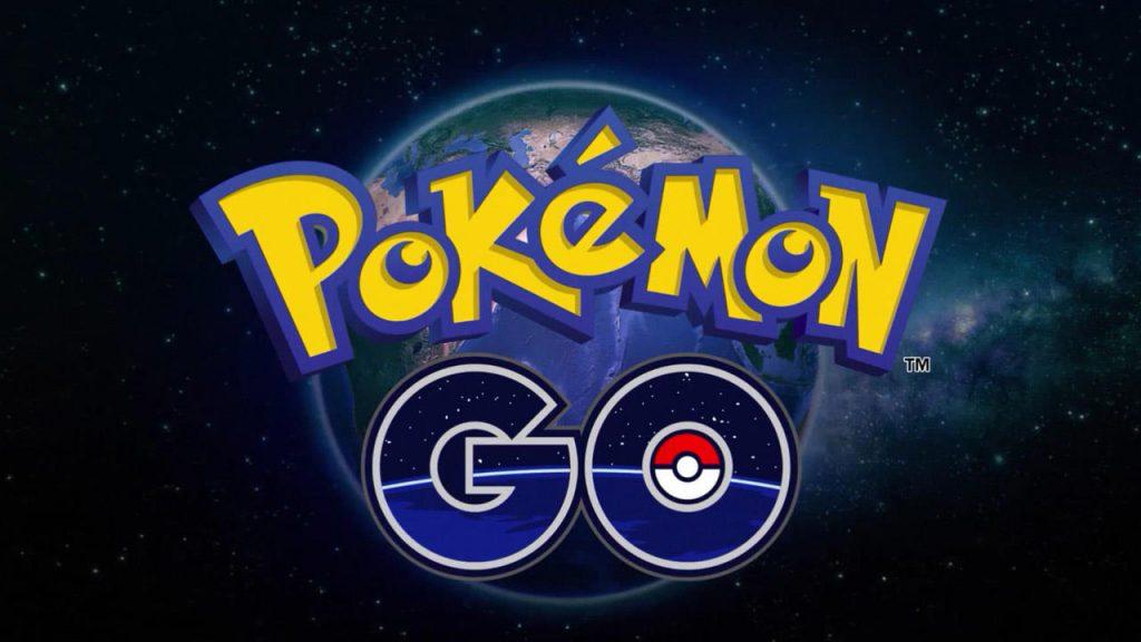 Pokémon GO immagine 2