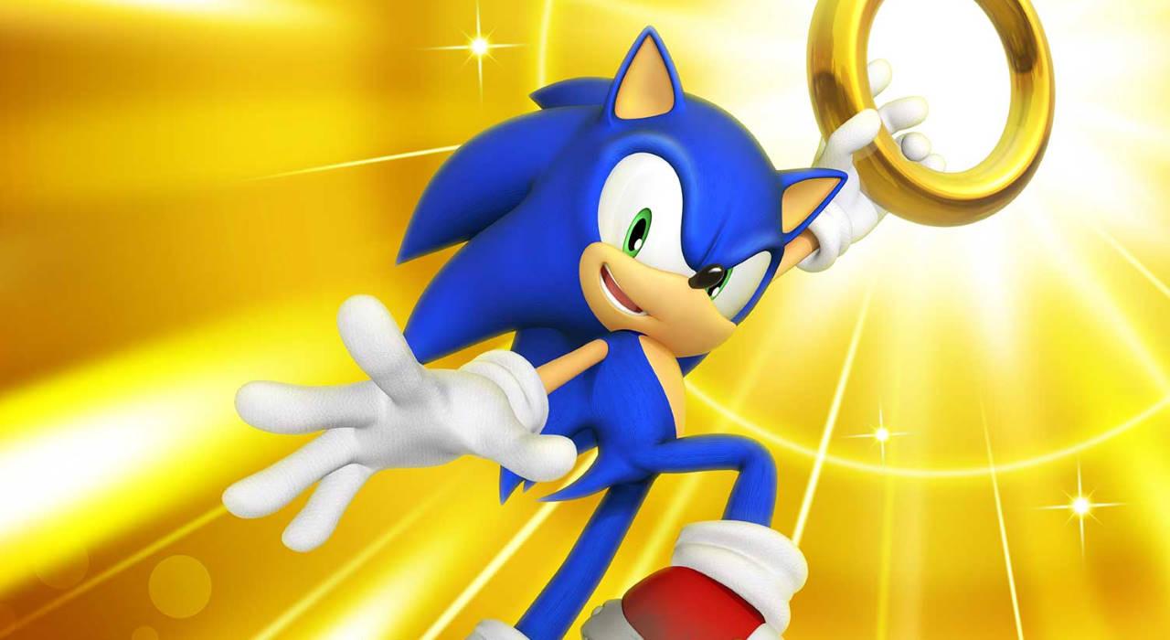 Sonic, sconti sui giochi fino al 95% su Steam grazie ad una nuova offerta speciale