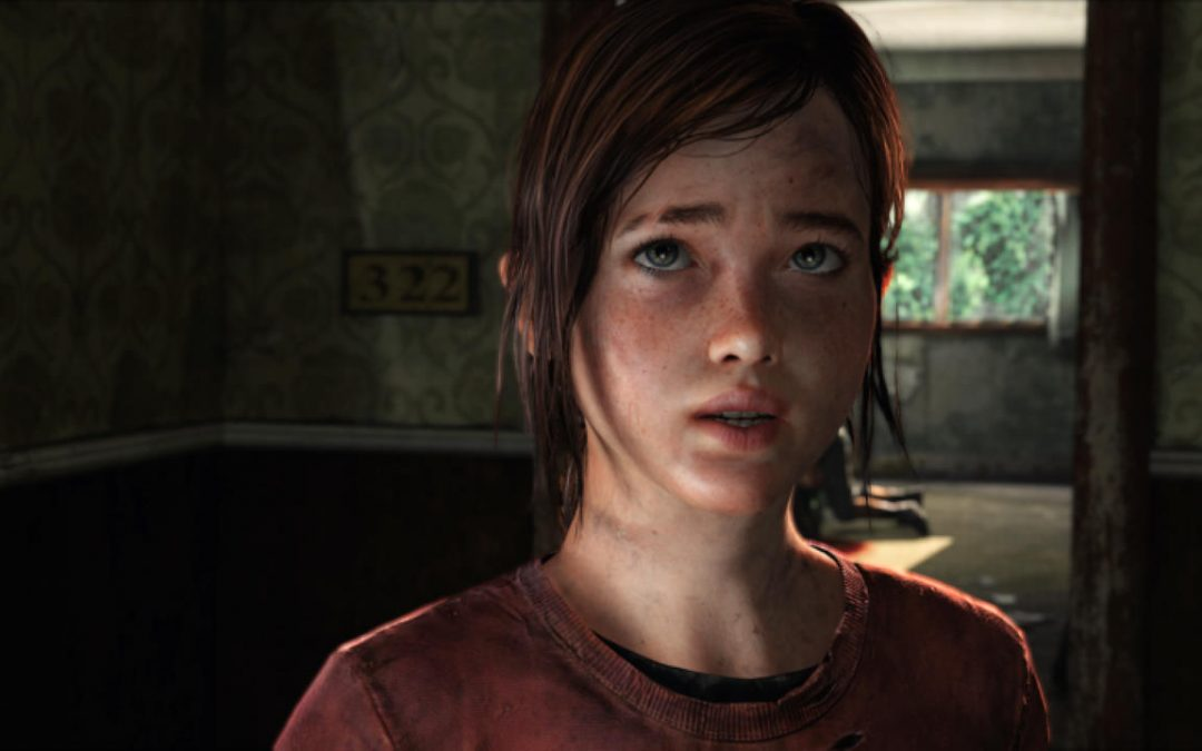 The Last of Us Remastered, un fan crea una patch che risolve un glitch vecchio di 8 anni