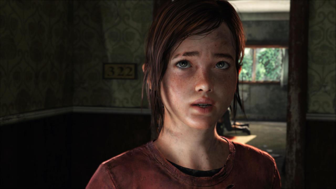 The Last of Us è il miglior gioco del decennio per l'utenza di Metacritic, Resident Evil 2 gioco dell'anno