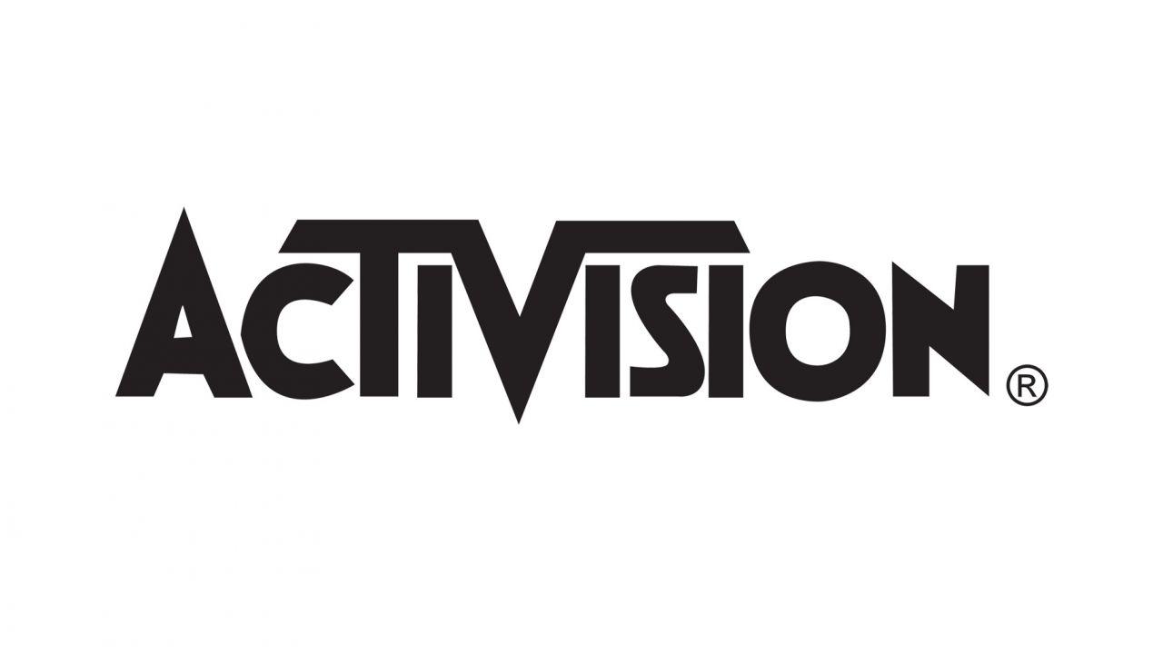 Activision e Blizzard non saranno alla GDC 2020 per preoccupazioni legate al Coronavirus