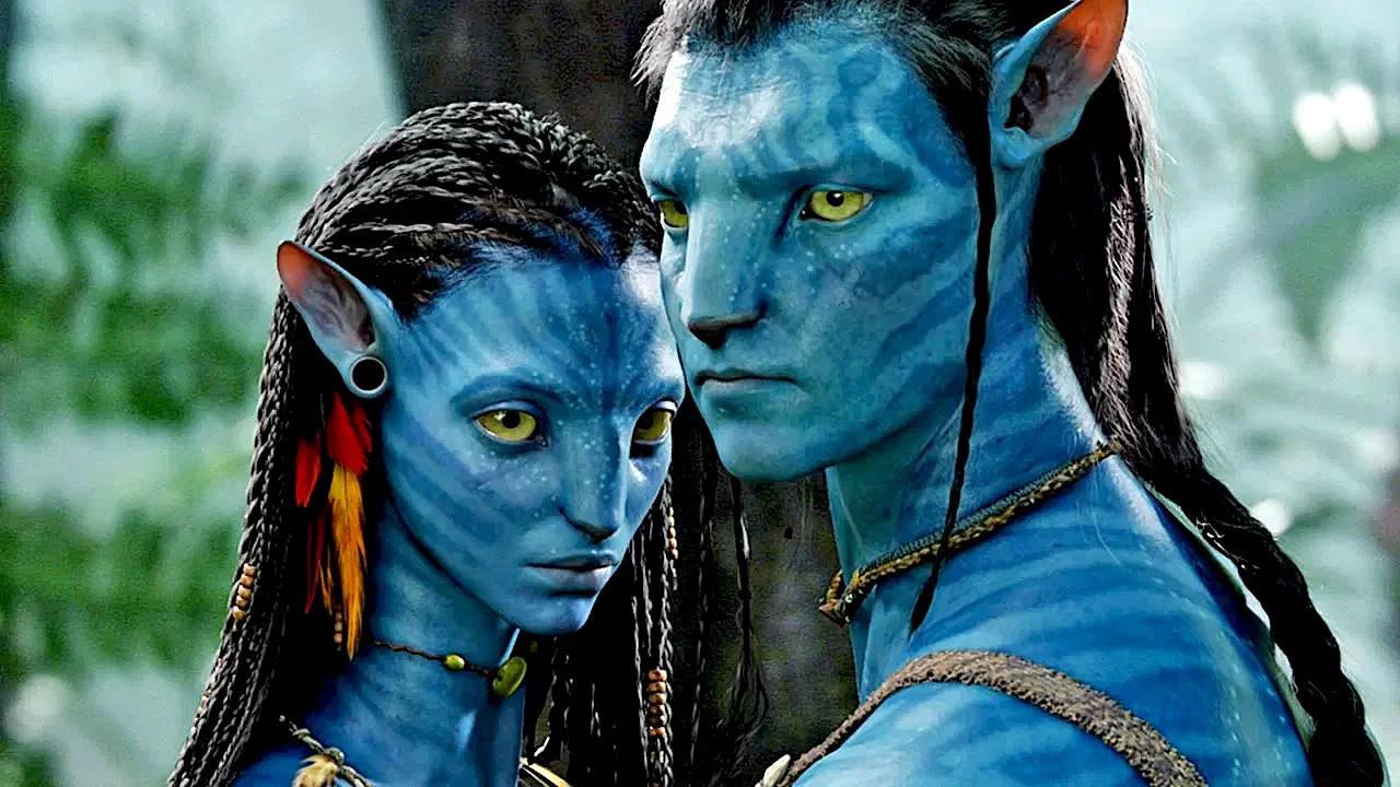 Avatar: il producer di Massive Entertainment conferma che il gioco è ancora in sviluppo