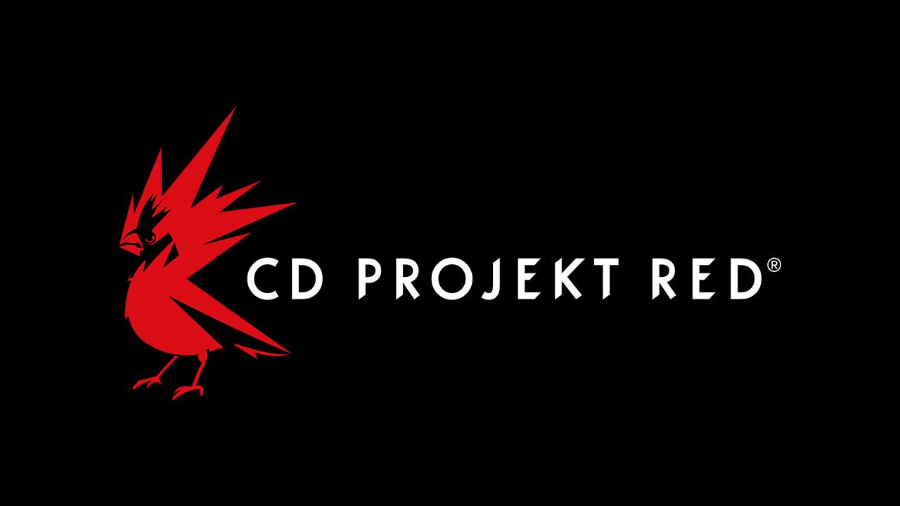 CD Projekt Red sta eliminando tweet con link ai codici sorgenti dei suoi giochi tramite DMCA