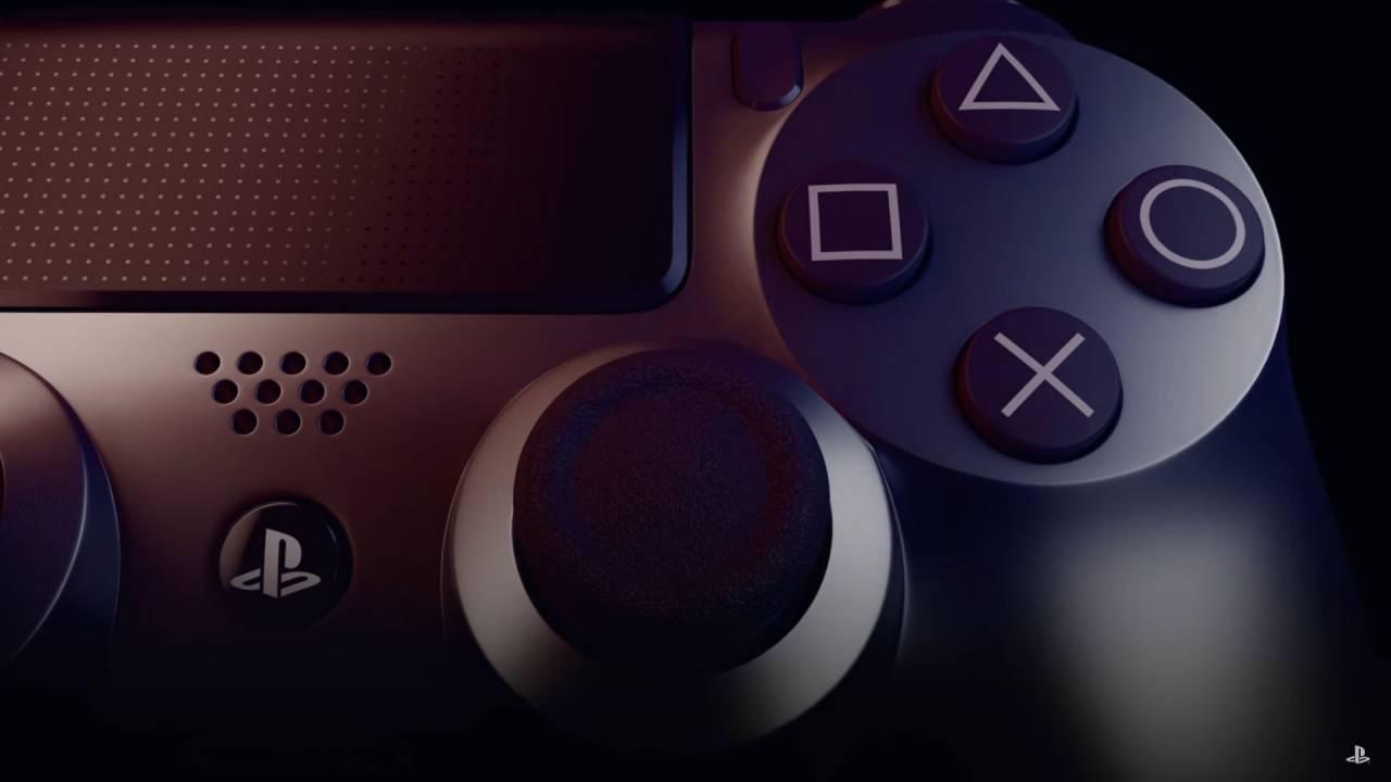 PS4, i giocatori trovano funzionalità del DualShock 4 nascoste e poco conosciute