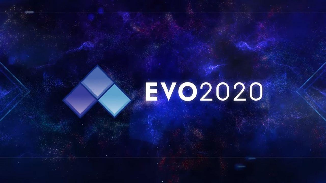 EVO Online 2020 cancellato dopo accuse di comportamenti sessuali inappropriati verso il CEO