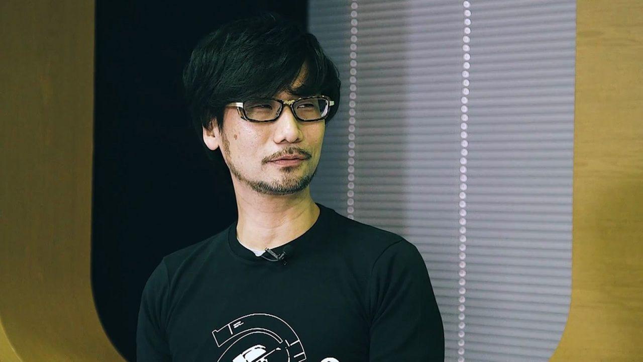 Xbox potrebbe pubblicare il prossimo gioco di Kojima Productions, dice Jeff Grubb