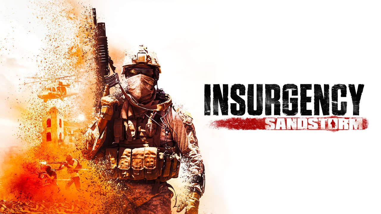 Insurgency Sandstorm per PS4 e Xbox One rinviato a data da destinarsi