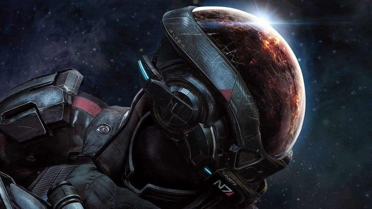 BioWare sta sviluppando un gioco di un suo franchise prestigioso, in arrivo un nuovo Mass Effect?