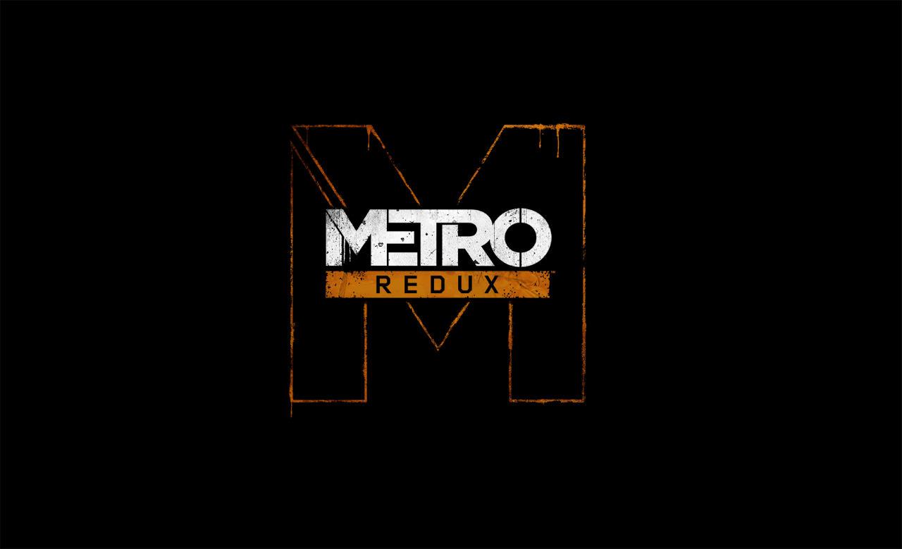 Metro Redux è da oggi disponibile su Nintendo Switch