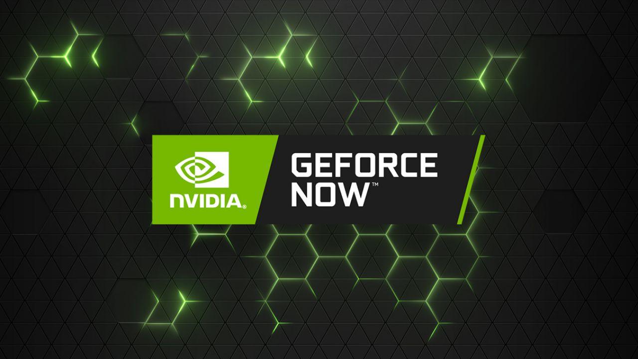 Giochi di Steam ed Epic Games Store su Xbox? Possibile, con Edge e GeForce Now