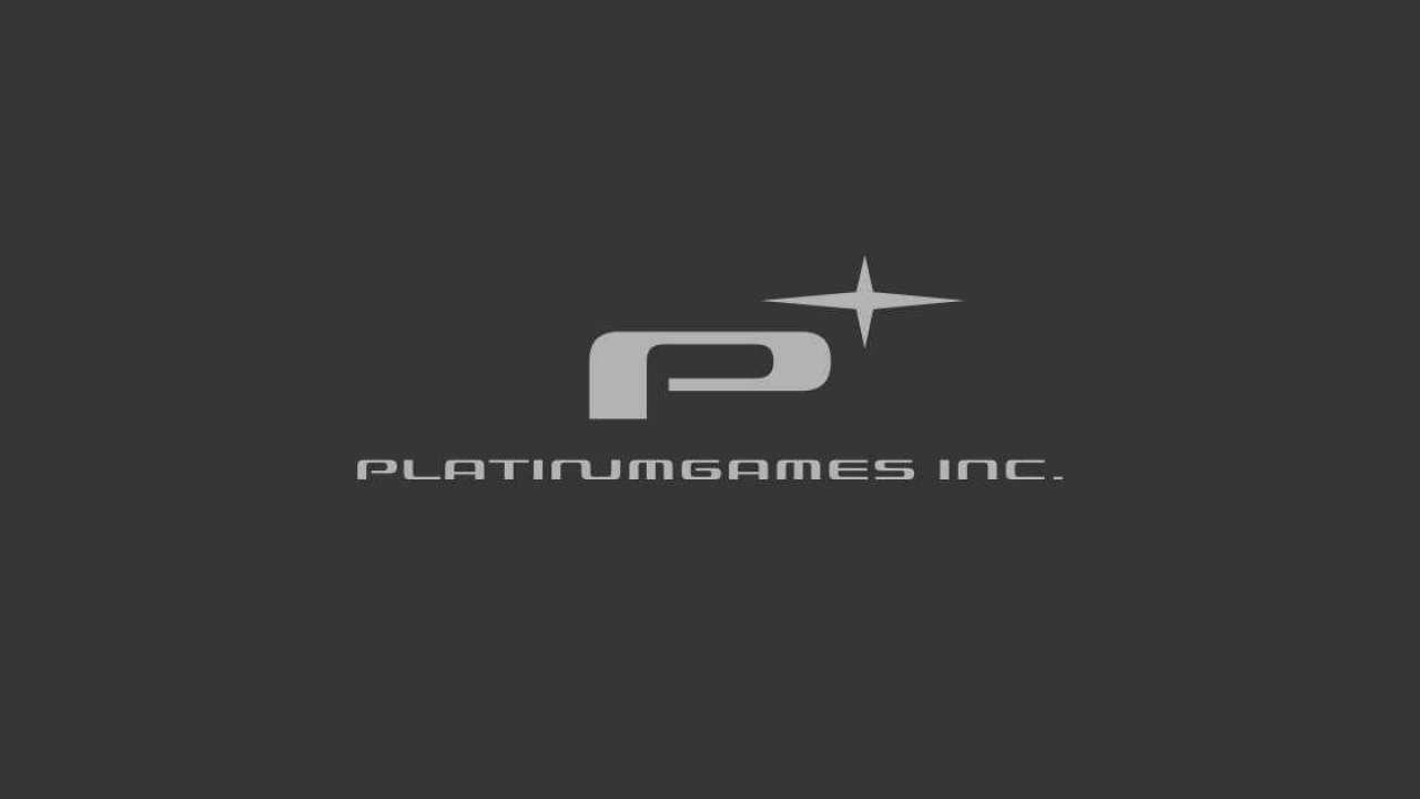 PlatinumGames, quarto annuncio fissato per il 1 aprile