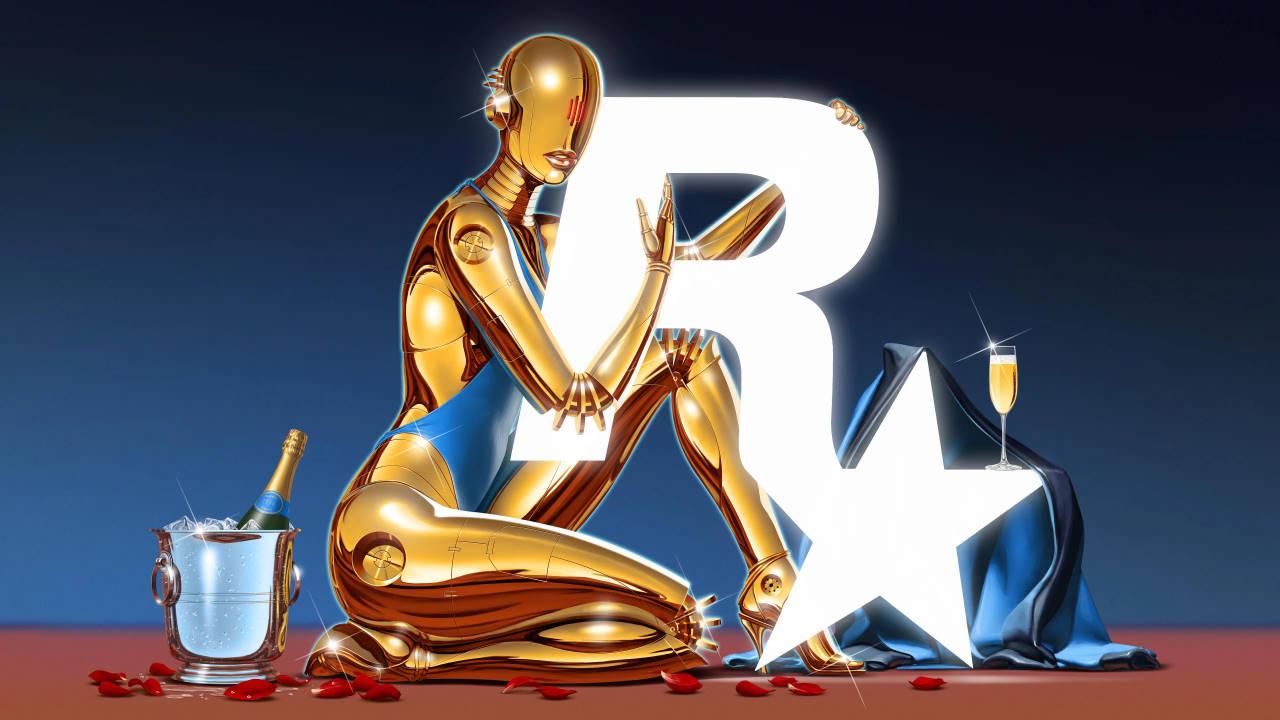 Rockstar Games ha donato il 5% dei guadagni delle microtransazioni di GTA e Red Dead Online in beneficenza