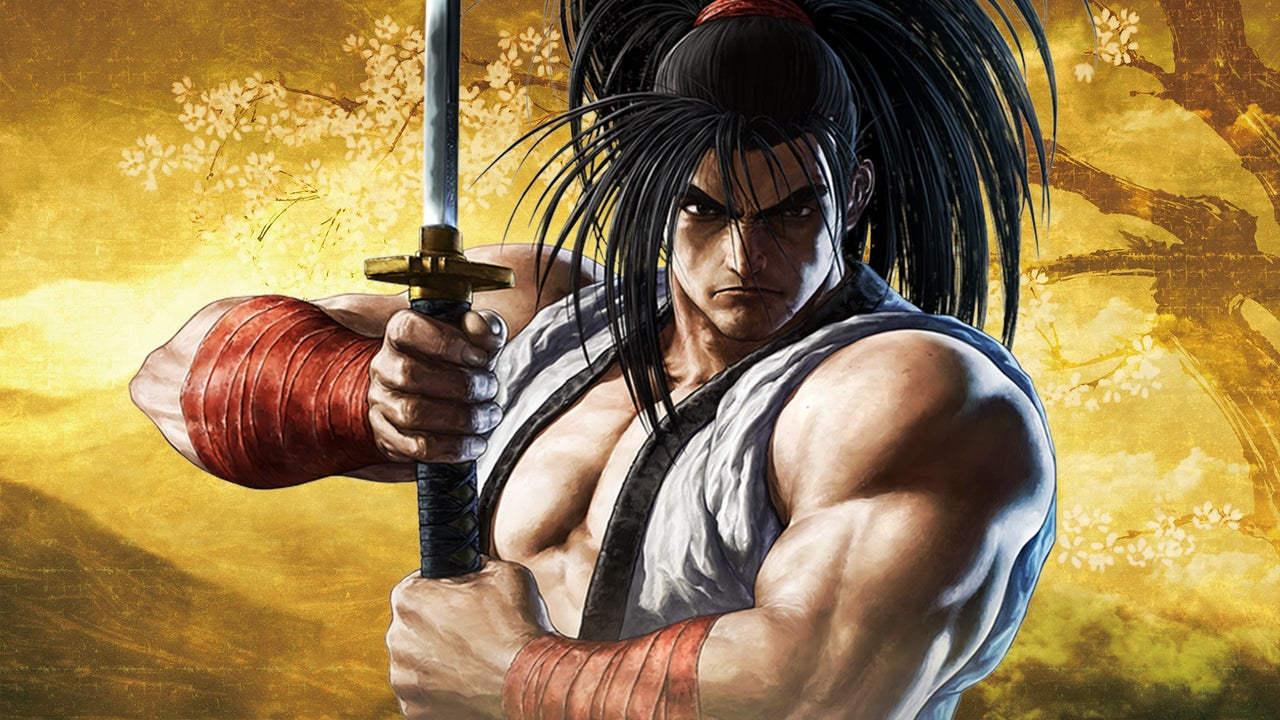Samurai Shodown per PC, annunciata la data di uscita