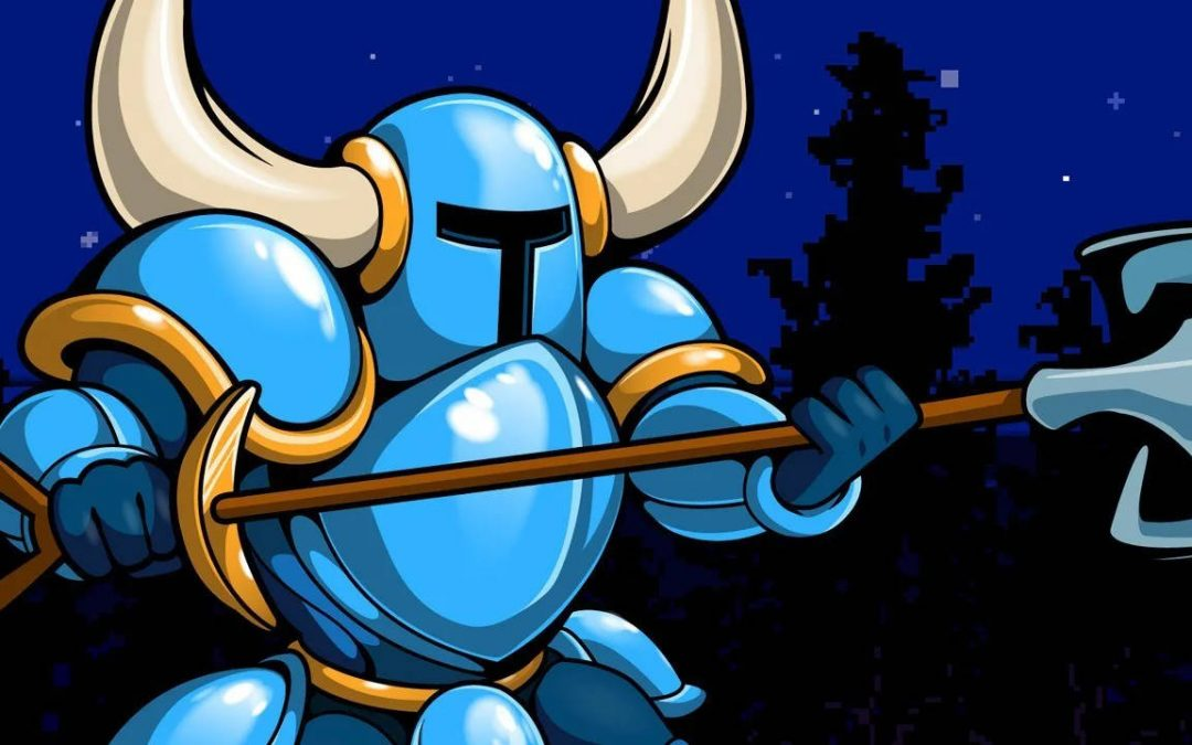 Yacht Club Games, team di Shovel Knight, assume per un progetto in 3D