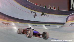 Trackmania immagine 2