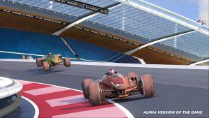Trackmania immagine 3