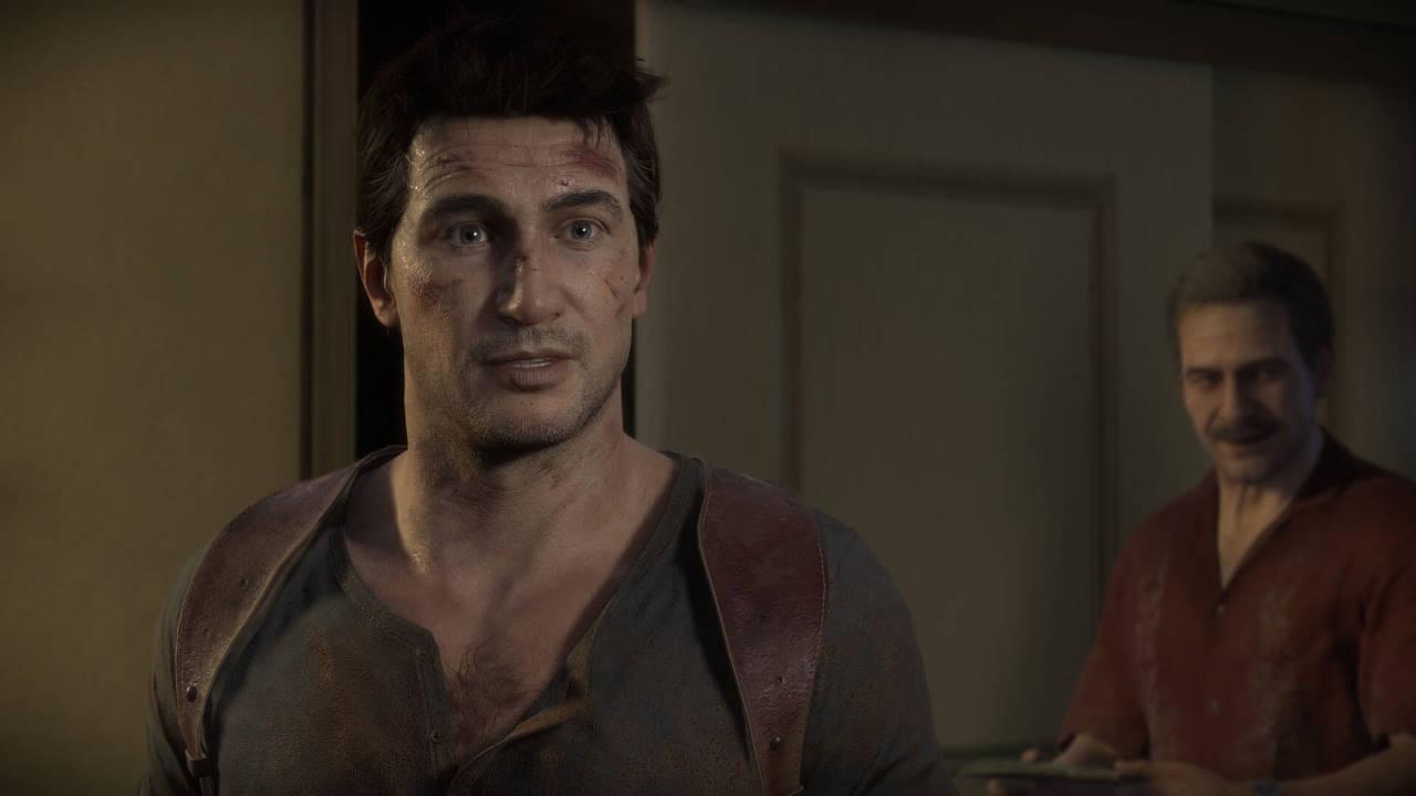Uncharted e God of War, dei remake erano stati esplorati da PlayStation?
