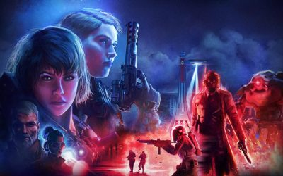 Wolfenstein Youngblood immagine 2