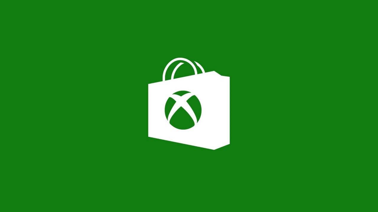 Xbox Store sconti, Hitman GOTY e Watch Dogs 2 tra i nuovi giochi in sconto con Deals with Gold e altre promozioni