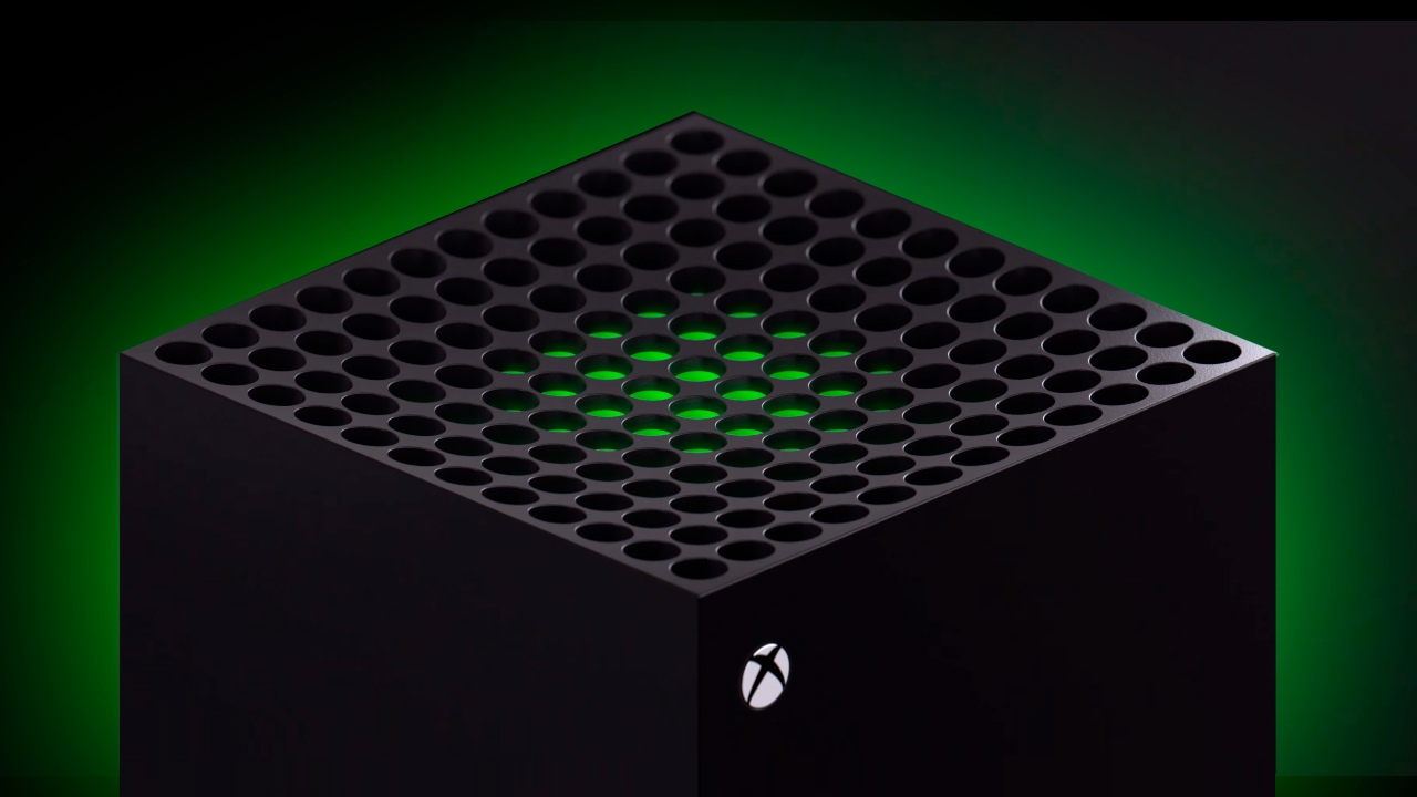 Xbox Series X, come fare e scattare screenshot e registrare video