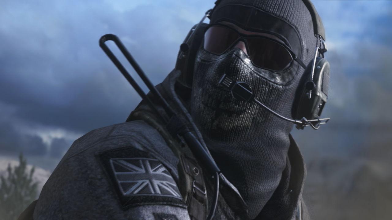 Call of Duty: Modern Warfare 2 Remastered, il multiplayer è ancora in sviluppo secondo un rumor