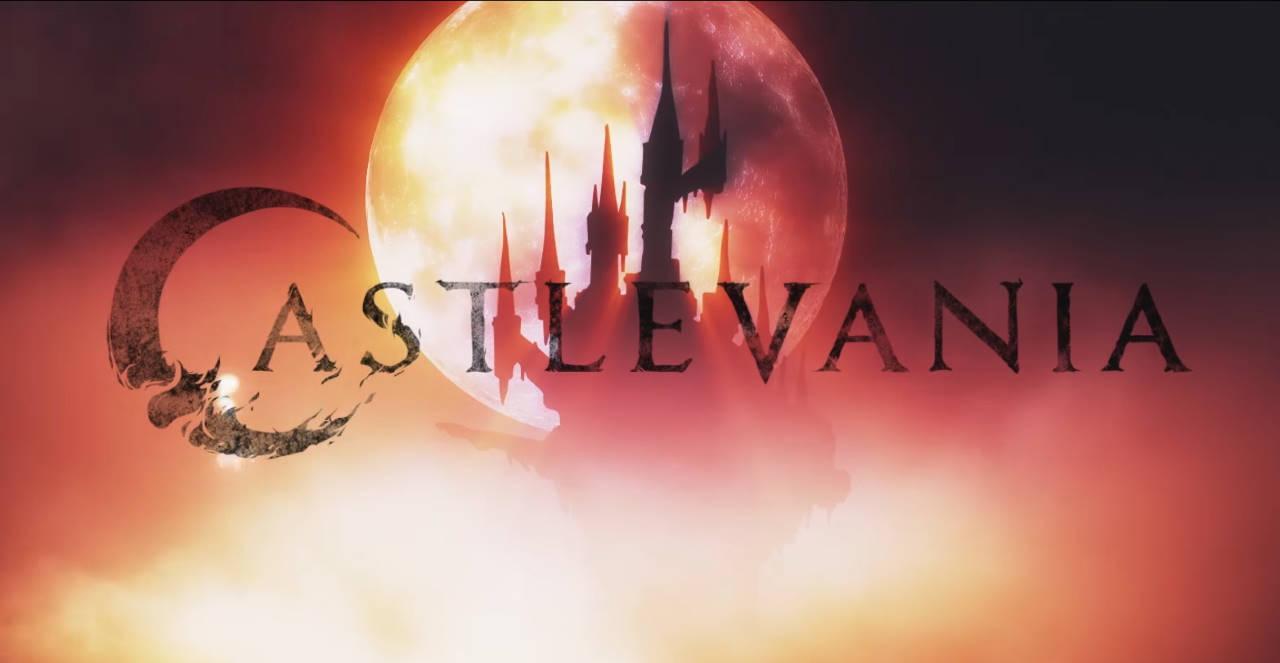 Castlevania, la Stagione 4 dell'anime annunciata ufficialmente da Netflix