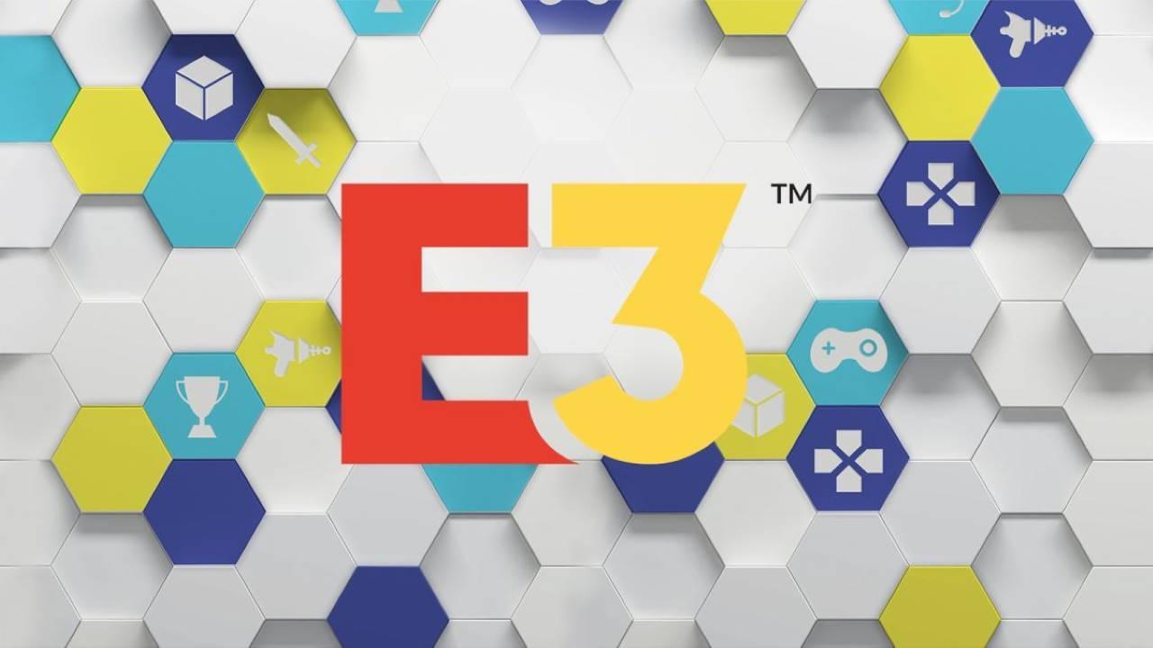 E3 2021 sempre più digitale: un nuovo report parla di app, demo in streaming e tanto altro