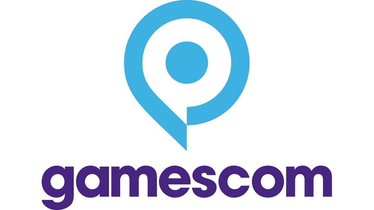 Gamescom 2021, annunciate le date, sarà un evento ibrido