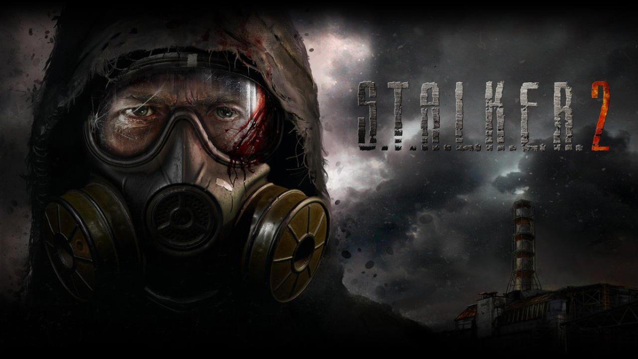 S.T.A.L.K.E.R. 2, ecco il primo screenshot ufficiale dopo l'annuncio