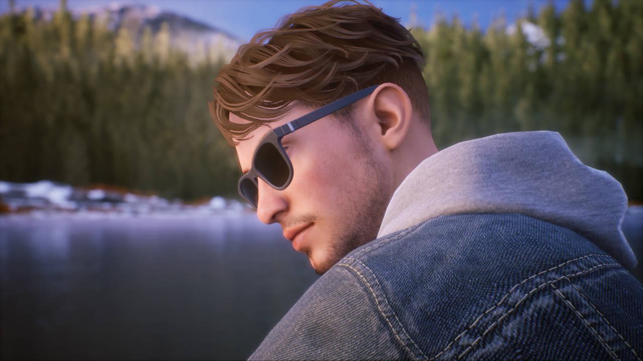 Dontnod Entertainment ha sei giochi in produzione dopo Twin Mirror e Tell Me Why
