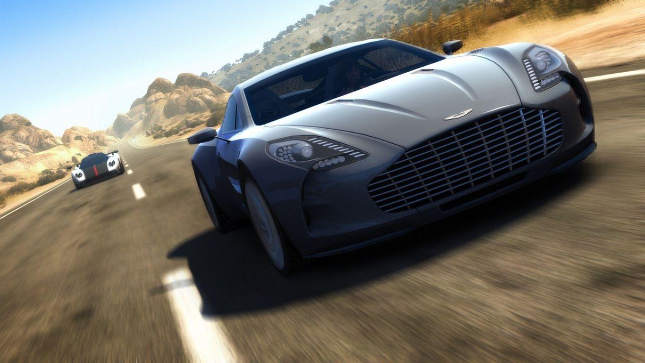 Test Drive, il nuovo gioco sarà annunciato la prossima settimana al Nacon Connect