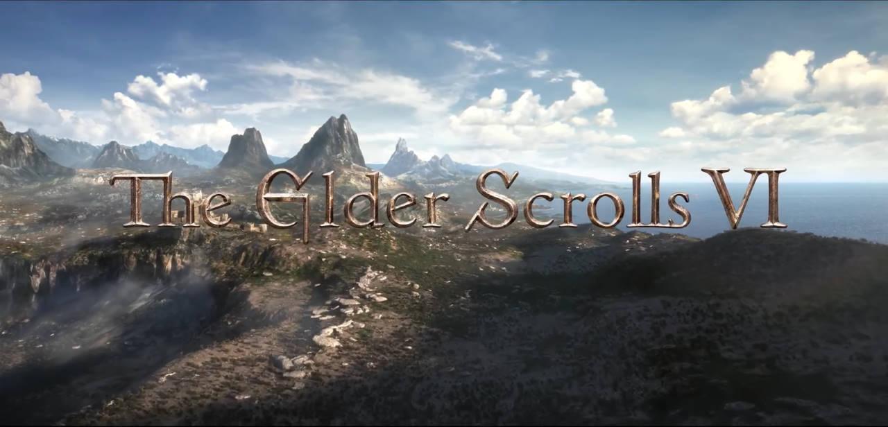 Prossimi giochi Bethesda come The Elder Scrolls 6 saranno esclusive Xbox Series? Phil Spencer non lo esclude