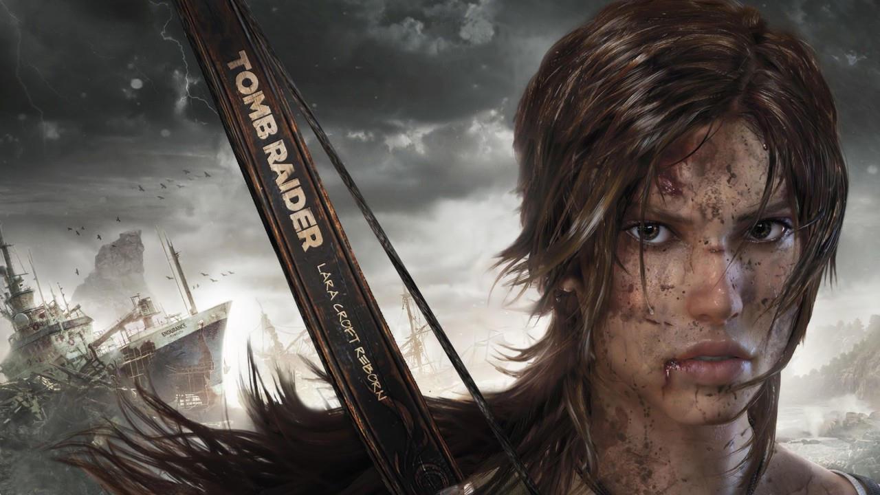Il reboot di Tomb Raider e Lara Croft and the Temple of Osiris sono gratis su PC tramite Steam