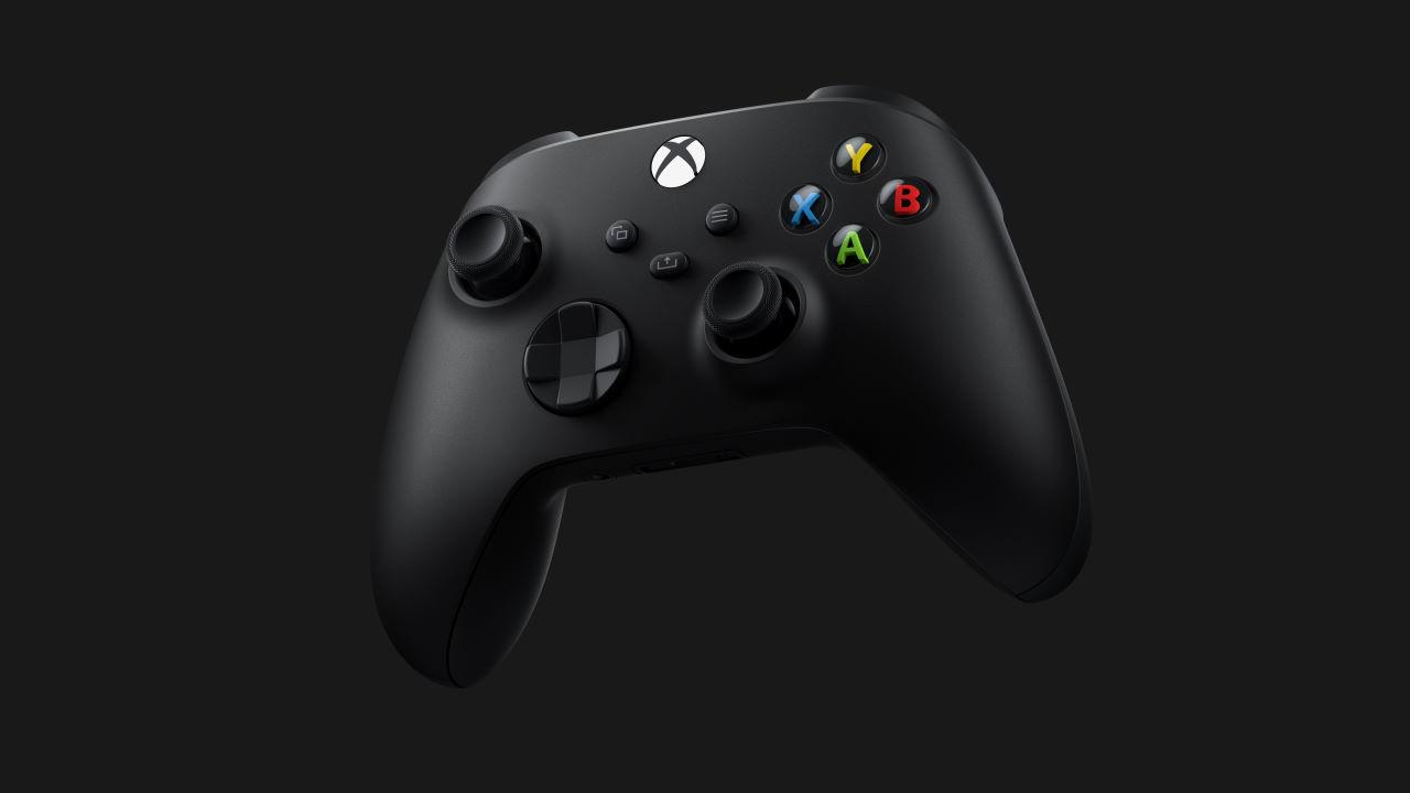Xbox e drifting sui controller, Microsoft vuole portare la questione fuori dal tribunale