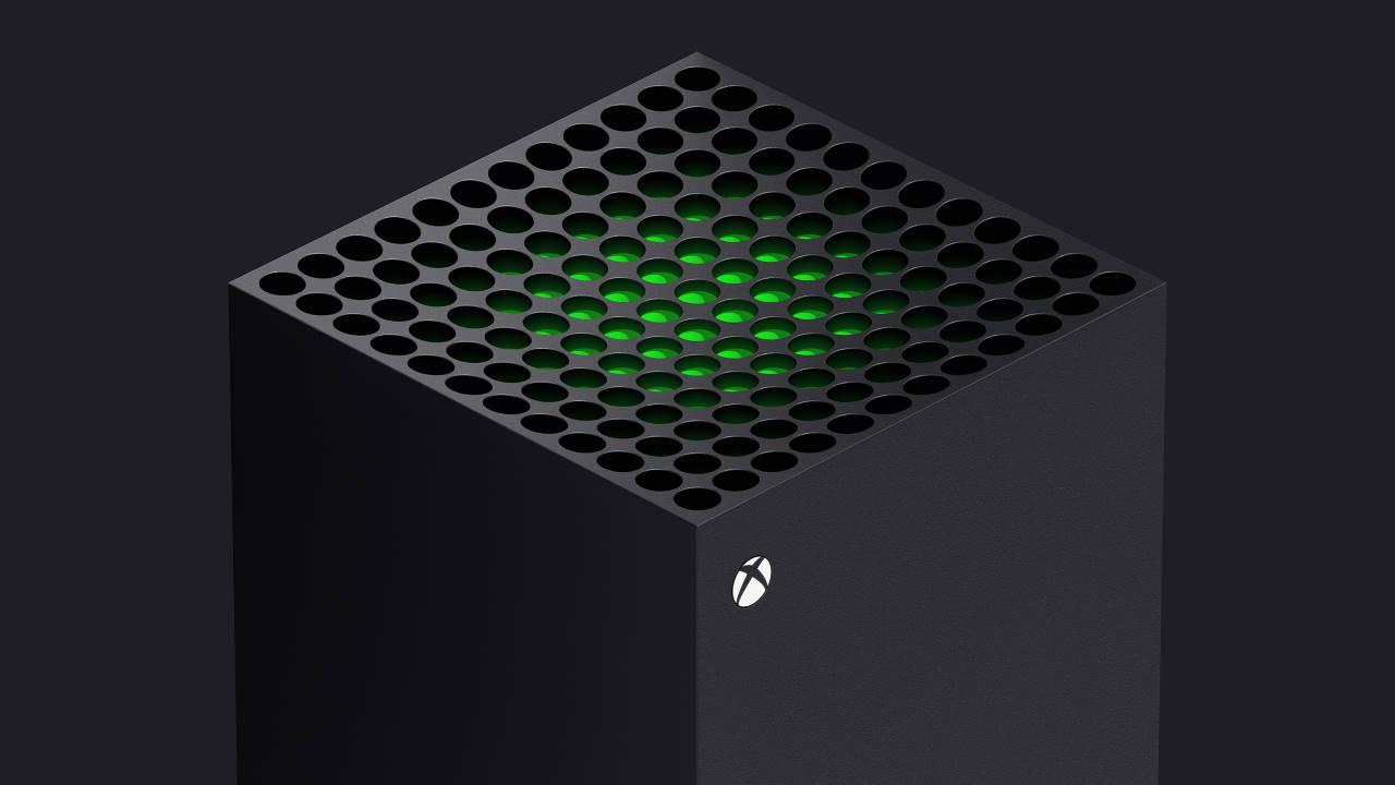 Xbox Series X, come trasferire dati, salvataggi e giochi da Xbox One