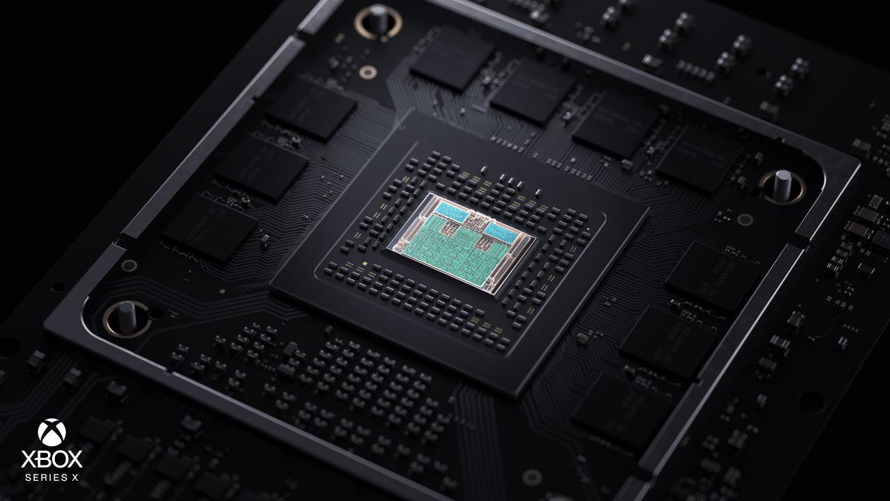 Poche scorte di PS5, Xbox Series X/S, GPU e non solo: pochi semiconduttori ancora per molti mesi, dice Toshiba