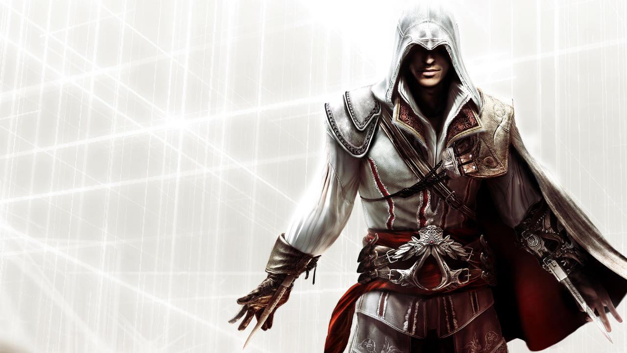 Assassin's Creed, uno sceneggiatore vorrebbe vedere un gioco ambientato in Brasile