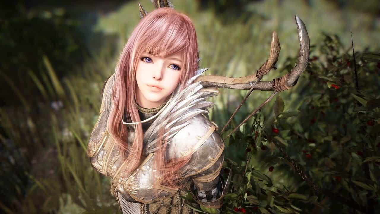 Black Desert Prestige Edition arriva nei negozi per PS4 e Xbox One domani