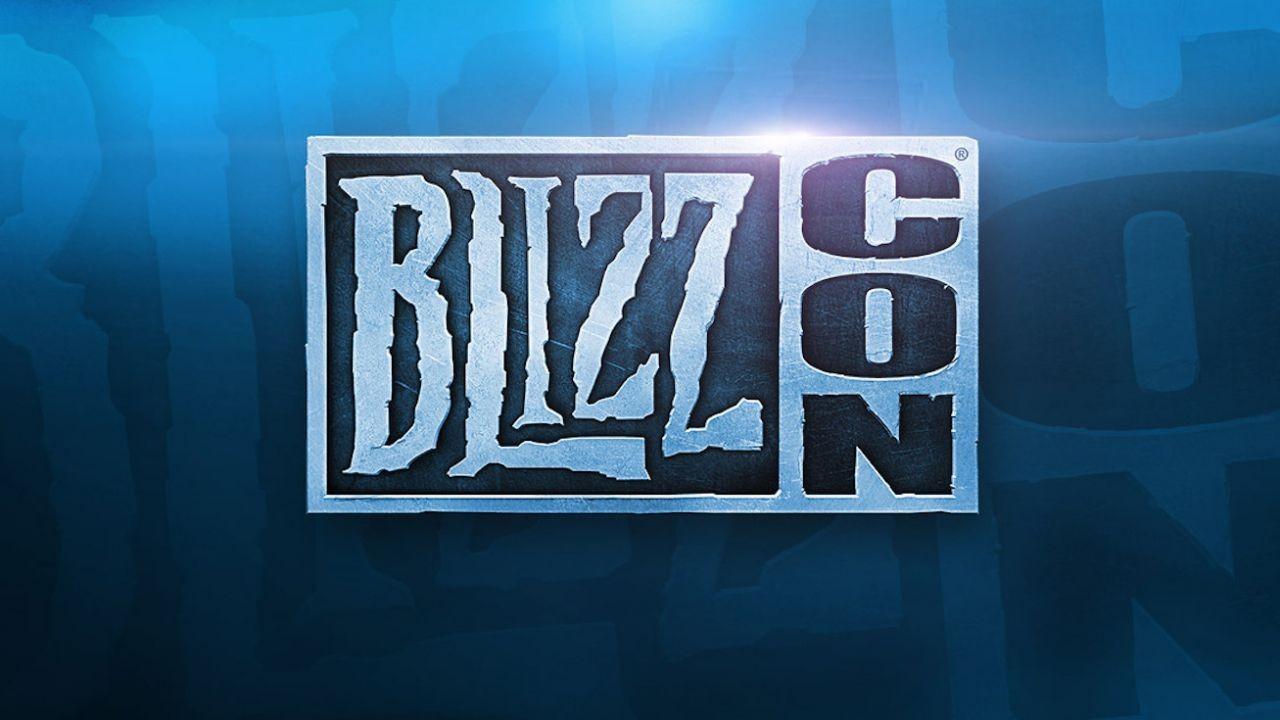 BlizzCon 2020 cancellata causa Coronavirus, forse ci sarà un evento digitale il prossimo anno