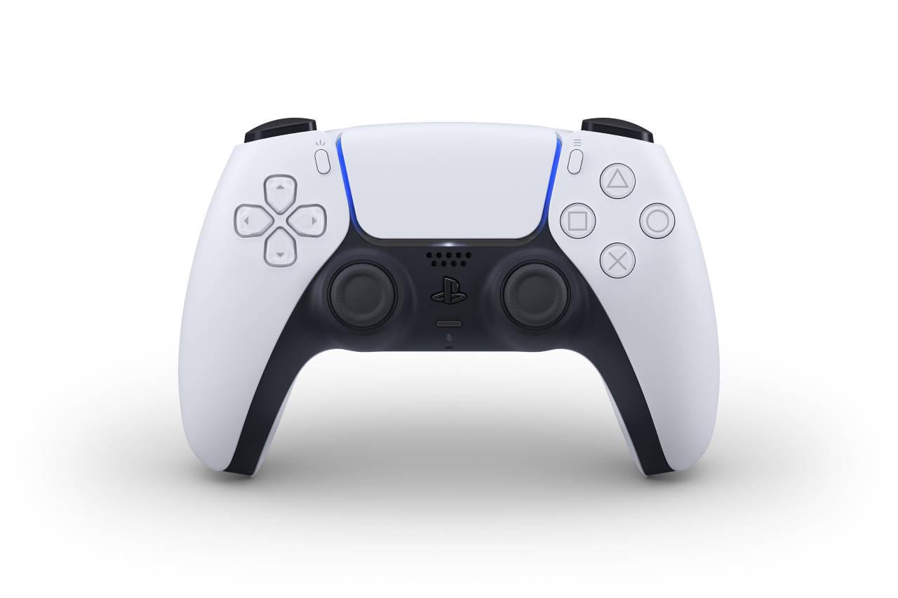 I controller di PlayStation 5 e Xbox Series X/S saranno supportati su iPhone e iPad con iOS 14.5