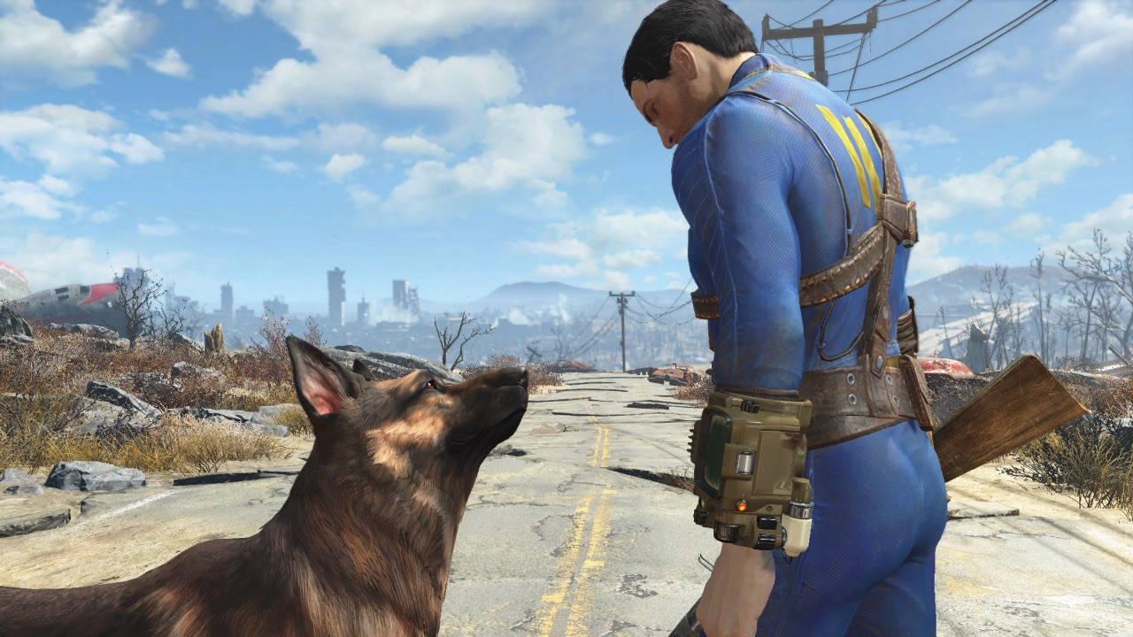 """Bethesda, il compositore della musica di Fallout è al lavoro sulla colonna sonora di un """"gioco next-gen"""""""