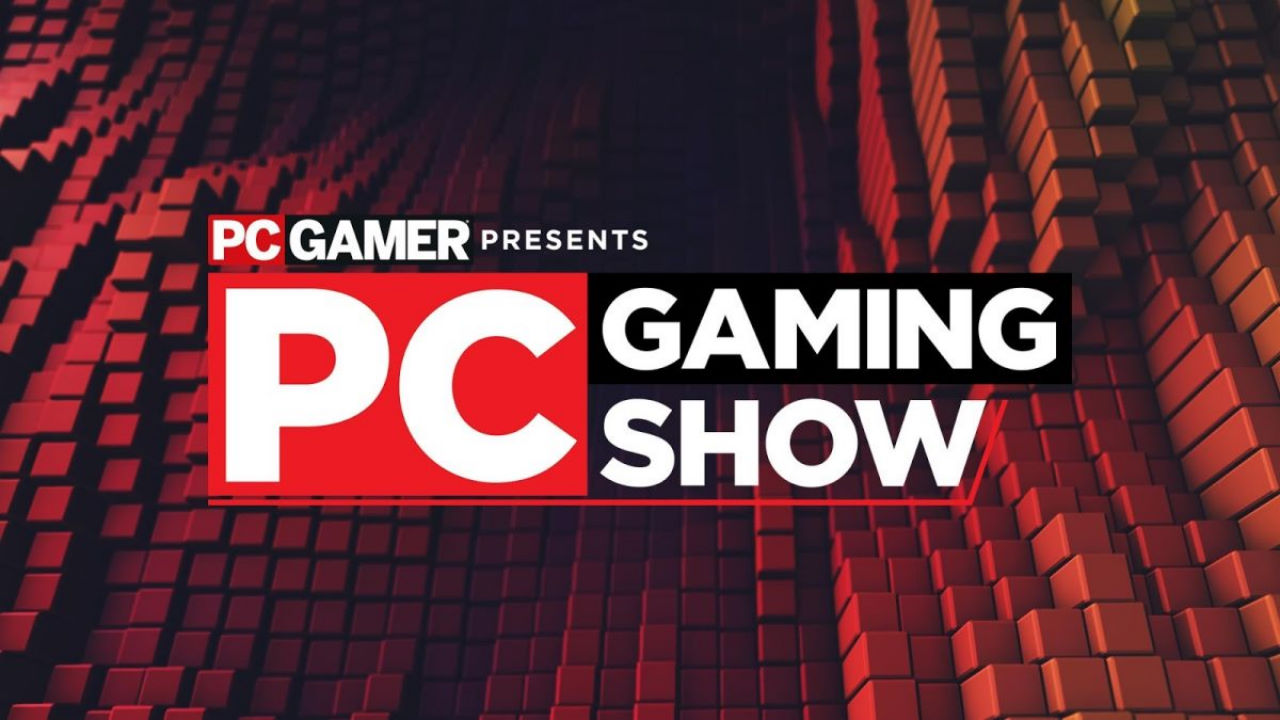 PC Gaming Show 2020 immagine 1