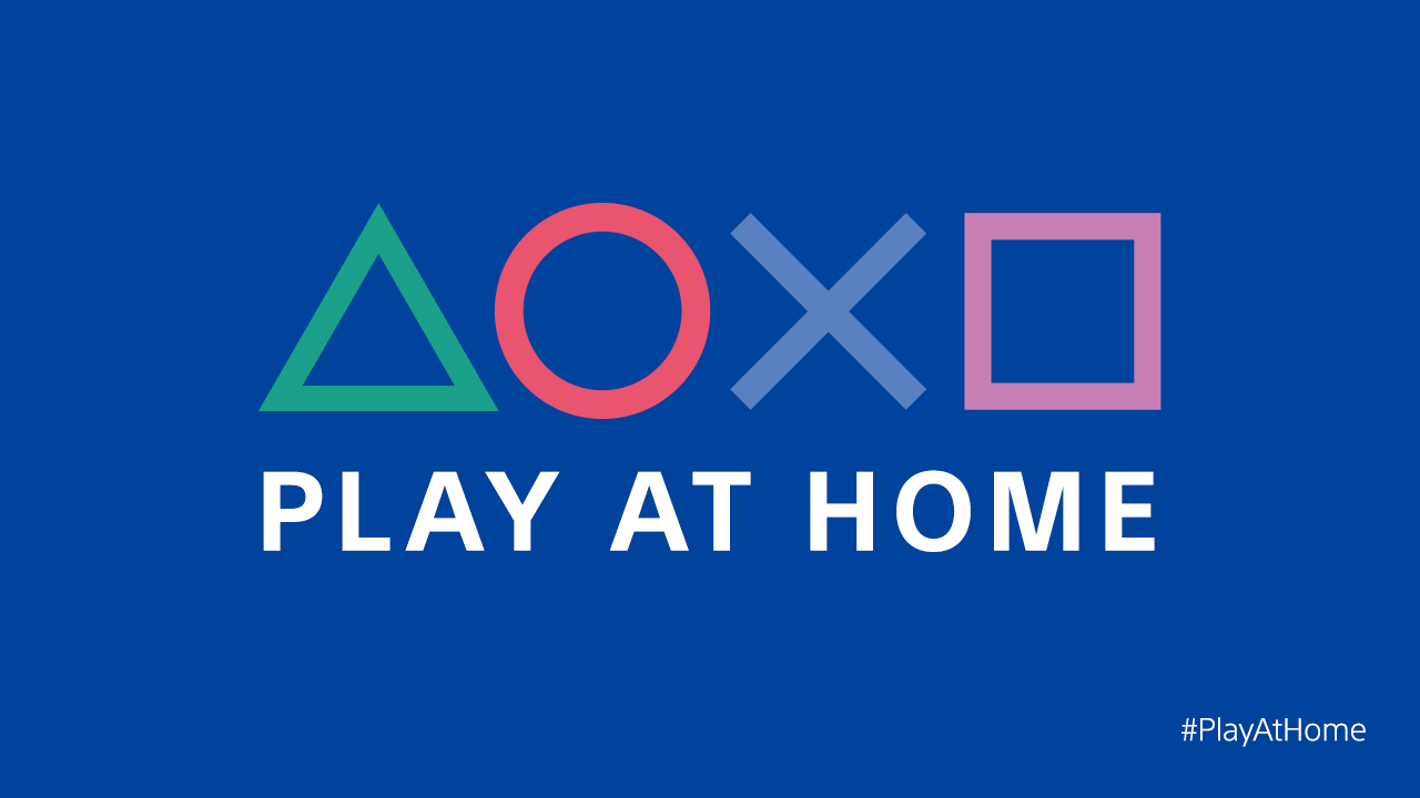 PlayStation Play At Home sta per tornare: Ratchet & Clank per PS4 gratis per tutto marzo